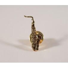 Pin of Alto Sax or saxophone